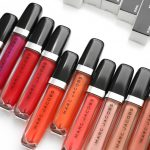 marc jacobs beauty summer 2017 enamored collection